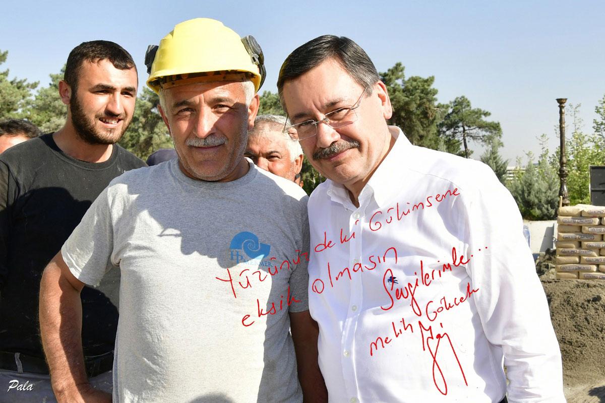 15temmuz_haber