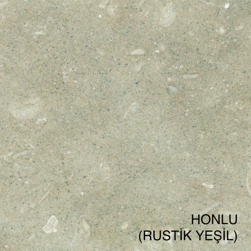 Ryesil_honlu