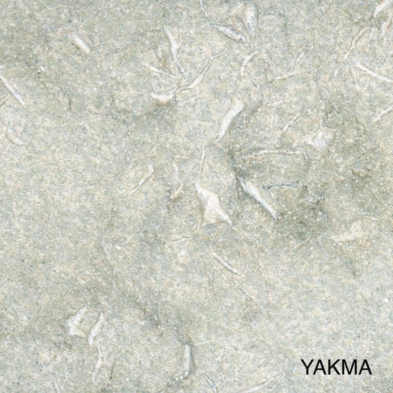 Ryesil_yakma