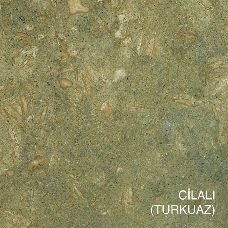 Turkuaz_cilali