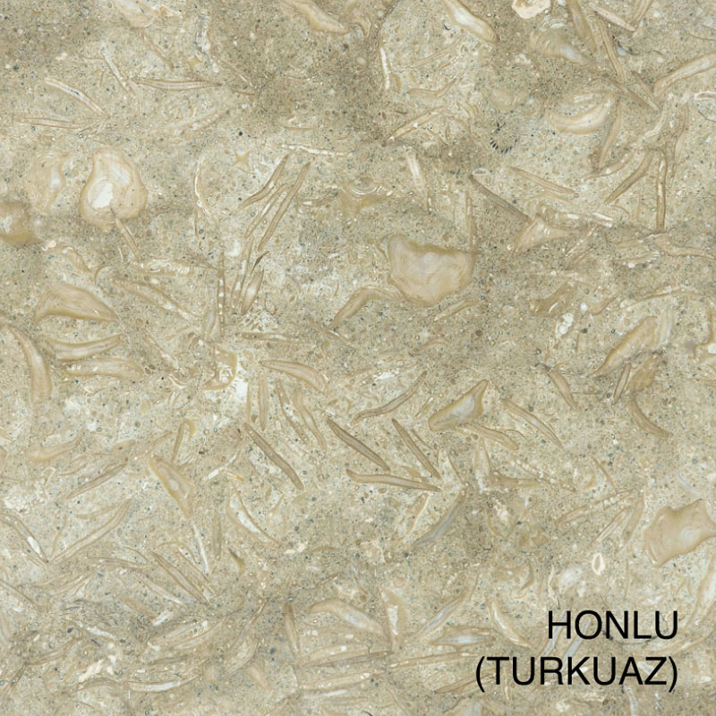 Turkuaz_honlu