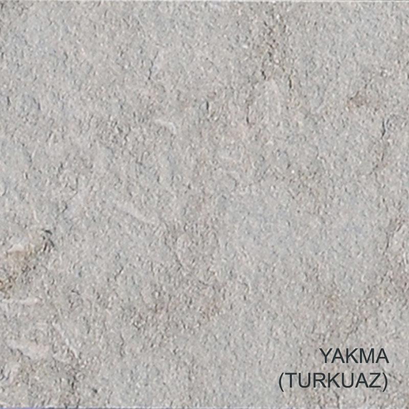 Turkuaz_yakma