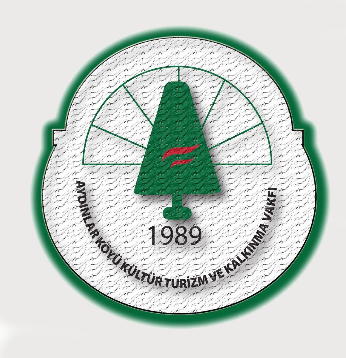 aydinlar_logo