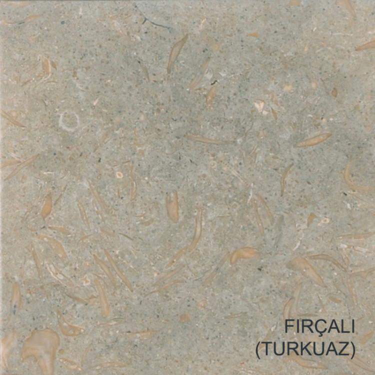 Turkuaz_fircali