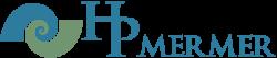 logo_tr_400