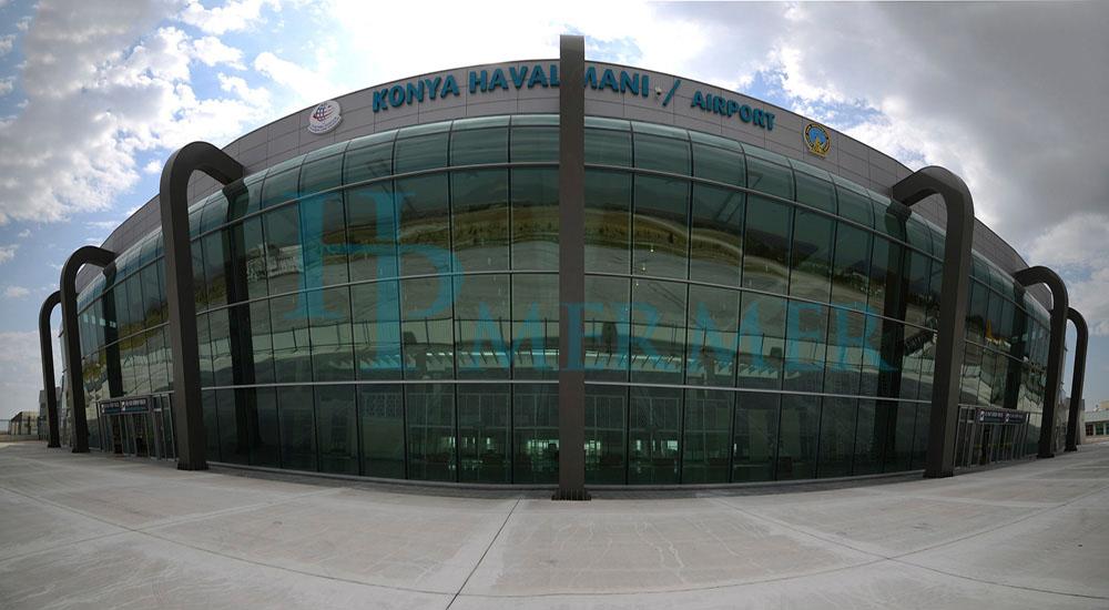 Konya_havaalani_1