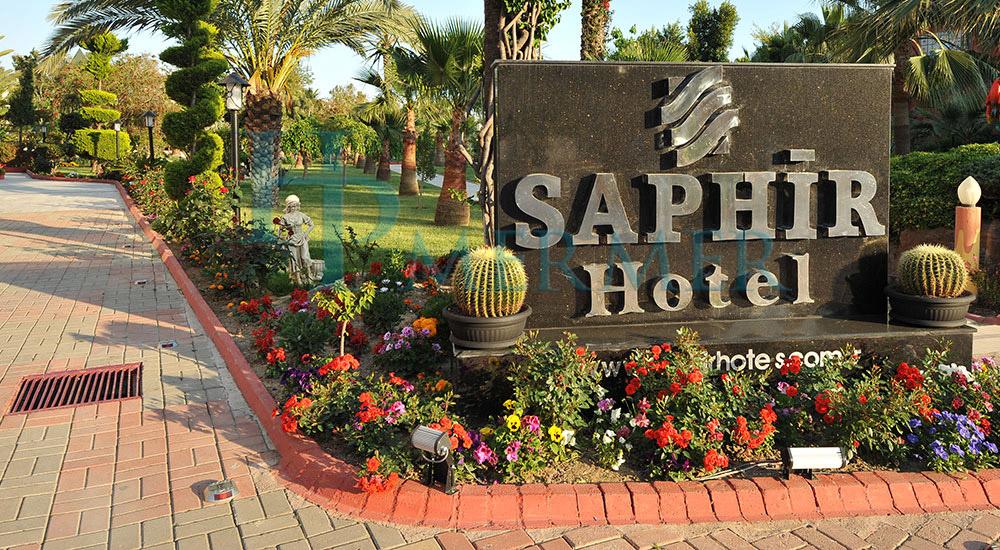 Saphir_otel_2