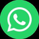 Whatsapp iletisim
