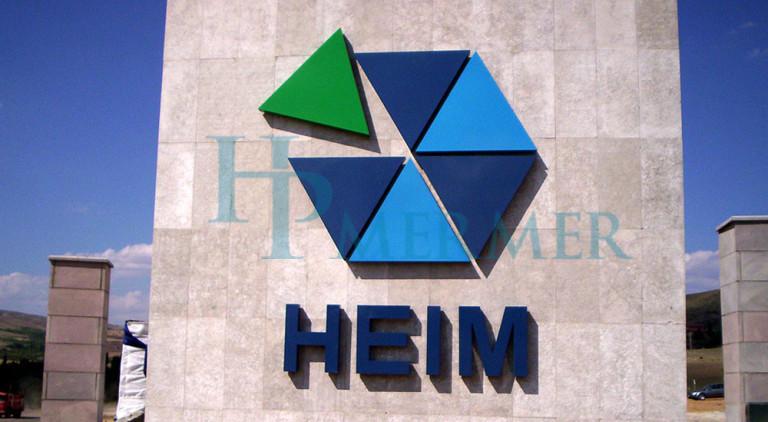 Heim_ilac_1