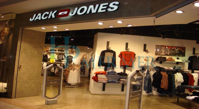 Jack_jones_1